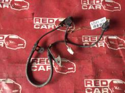 Датчик abs Toyota Porte 2007 NNP11-5016639 1NZ-C636436, передний левый