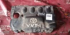 Декоративная крышка двс Toyota Funcargo 2001 NCP20-0200341 2NZ-1919466