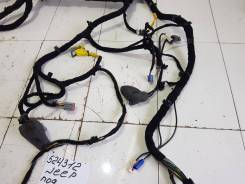Электропроводка под торпедо [52067492] для Jeep Renegade [арт. 524312]