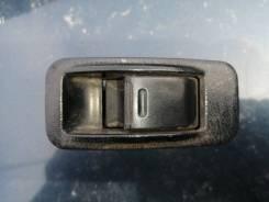 Кнопка стеклоподъемника Toyota , правая задняя