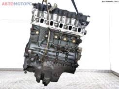 Двигатель Lancia Lybra 2003, 2.4 л, дизель (841C000)
