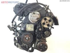 Двигатель Citroen Xsara 2003, 1.6 л, бензин (NFU, TU5JP4)