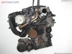 Двигатель BMW 3 E46 2001, 2 л, дизель (204D4, M47TUD20)