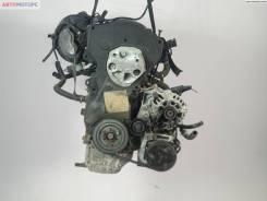 Двигатель Peugeot 307 2007, 1.6 л, бензин (NFU, TU5JP4)