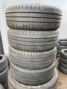 Dunlop Enasave, 185/55 R16
