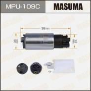Бензонасос с фильтром сеткой MASUMA MPU109C