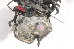 Акпп Toyota VITZ SCP13 2SZFE 2WD K21011A