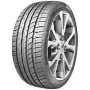 RoadX Rxmotion U11, 285/35 R21 105Y XL
