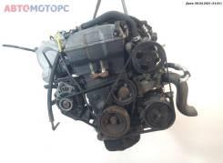 Двигатель Mazda 626 (1997-2002) GF/GW 2001, 2 л, Бензин (FS)