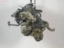 Двигатель Fiat Punto II (1999-2005) 2000, 1.2 л, Бензин (188A4000)