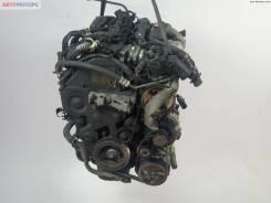 Двигатель Citroen Xsara Picasso 2006, 1.6 л, Дизель (9HX, DV6ATED4)