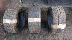 Bridgestone Potenza RE-71R, 225/50/16