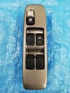 Блок кнопок стеклоподъемника от Mitsubishi Pagero V75W 2003 гв