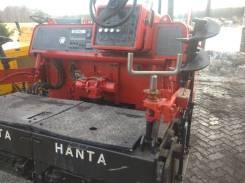 Hanta, 2013