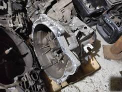 МКПП Ford Focus 3 1.6 2057651 б/у, контракт