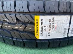 Dunlop Grandtrek AT5, 235/85 R16 112/116R