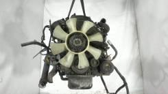 Двигатель (ДВС), KIA Sorento 2002-2009