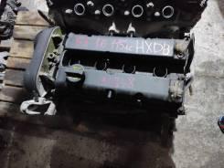 Двигатель 1.6L 115 л. с. HXDB Ford Focus 2 1806559