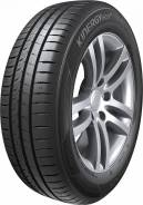 Hankook Kinergy Eco 2 K435, 205/60 R16 92H
