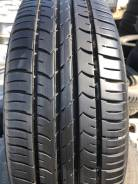 Goodyear EfficientGrip Eco EG01, 205/65 R15