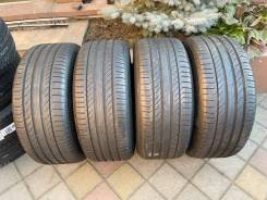 Continental ContiSportContact 5, 275/50R20