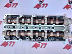 Головка WE Mazda BT-50 в сборе WE01-10-100K