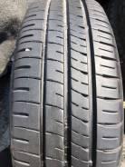 Dunlop Enasave EC204, 205/65R15
