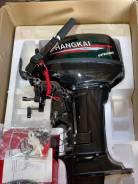Лодочный мотор Hangkai(Ханкай) 9.9 NEW в Омске