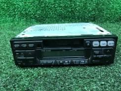 Автомагнитола Toyota Noah CR50 SR50 [AziaParts] 420