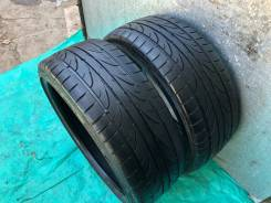 Pinso tyres PS-91, 225/35 R20