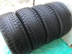 Dunlop Grandtrek SJ7, 265/70 R16 =Made in Japan=