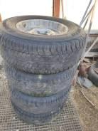 Dunlop Grandtrek AT20, 265/70/16