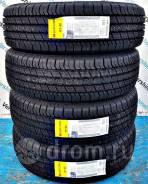 Goform Charmhoo GT02 SUV, 235/65 R17