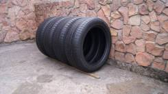 Pirelli P7, 205/55 R16 91V