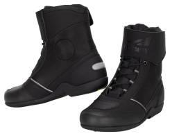 Мото ботинки Fastway 43