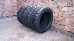 Nexen Winguard 231, 205/55 R16 91T