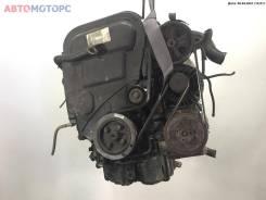 Двигатель Volvo S70 / V70 (1997-2000) 1999, 2.4 л, Бензин (B5244S2)