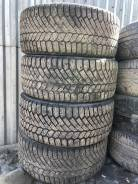 Continental ContiIceContact, 245/45 R17