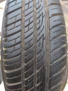 Barum Brillantis 2, 155/70 R13