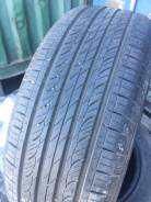 Hankook Optimo H426, 205/55R16