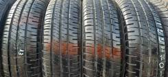 Dunlop Enasave EC204, 155/70 R13 (л-№13)