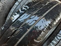 Bridgestone Ecopia R680, 165 R14 LT 6 P.R. (л-№14)
