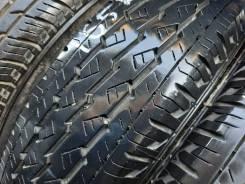 Bridgestone V600, 165 R14 LT 6 P.R. (л-№19)