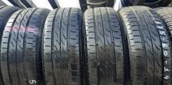 Bridgestone Nextry Ecopia, 175/60 R14 (л-№59)