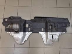 Шумоизоляция подкапотная Suzuki Escudo TD54W 66.000км