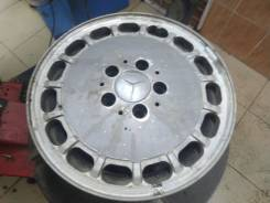 Литые диски 15 5x112 Mercedes