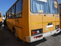 ПАЗ 3206, 2008