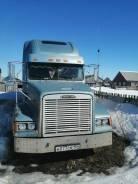 Freightliner Classic, 1999