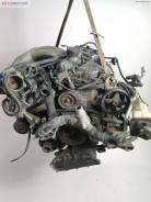 Двигатель Jaguar S-Type 2003, 2.5 л, Бензин (JB)