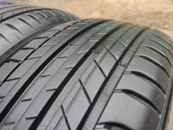 Michelin Latitude Sport 3, 235 60 18, 255 55 18